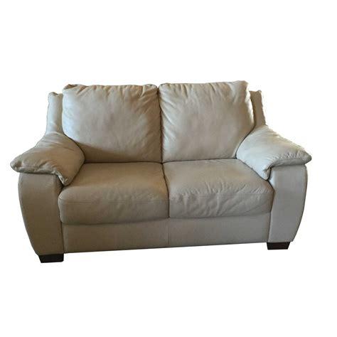 divano in pelle usato divano pelle usato idee per il design della casa