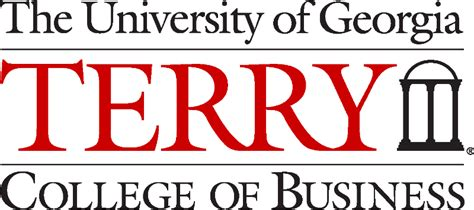 Uga Terry Mba Admissions by Uga Undergrad Programs Bittorrentday