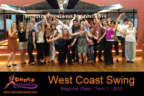 swing dance for beginners west coast swing for beginners 28 images wcs bootc 3