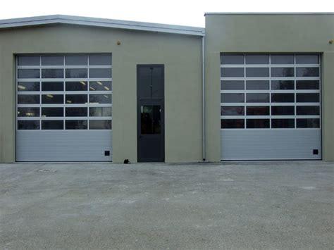 serrande sezionali per garage portone sezionale carpi correggio serrande porte garage