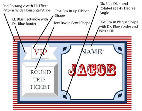 name tag templates for word name tag templates for word