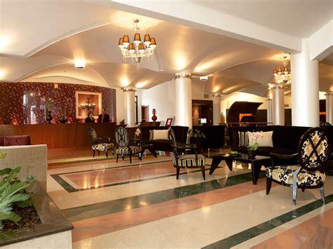porto palace porto palace hotel salonic 5 grecia