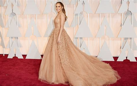 2015 oscars red carpet theybfcom oscars 2015 red carpet sizzles with best dressed divas