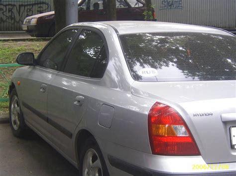 car owners manuals for sale 2002 hyundai elantra lane departure warning 2002 hyundai elantra pictures 1600cc gasoline ff manual for sale