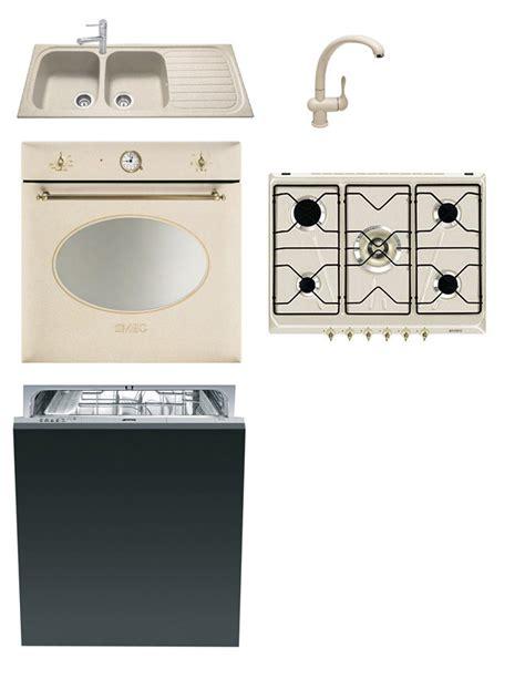 smeg lavelli come scegliere attrezzature lavelli da cucina smeg