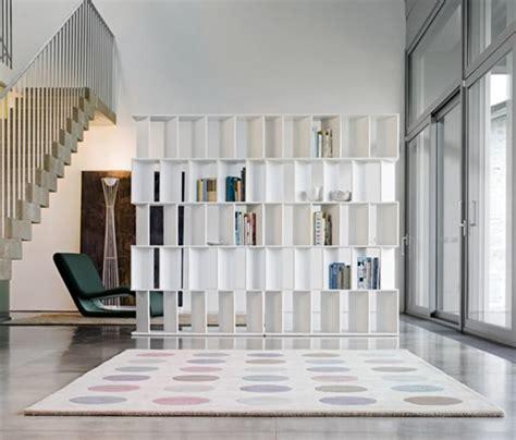 fun interior design cool and fun bookshelves design for home interior