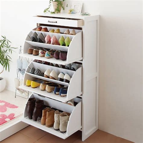 japanese shoe storage wingover door shoe cabinet japanese style shoe solid wood