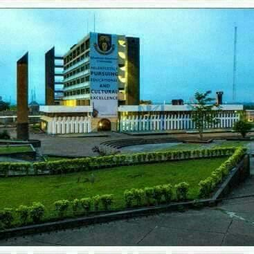 oau post utme tutorial oau reverses stance admits using a 50 50 screening model