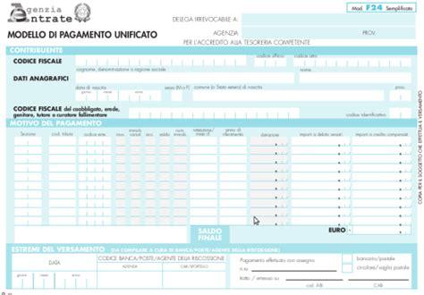 modello richiesta cassetto fiscale agenzia delle entrate consulenza fiscale e
