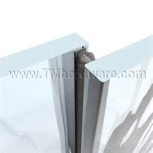 Glass Door Weatherstripping Self Adhesive Pile Brush Weatherstrip For Sliding Glass Doors Www Tmhardware