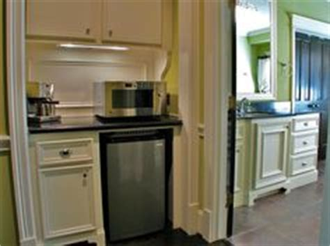master bedroom coffee station 1000 images about morning kitchens on pinterest small
