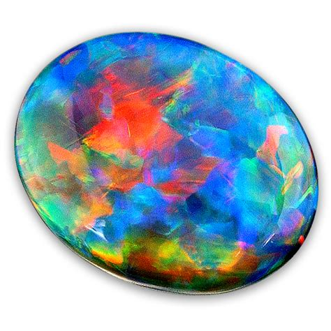 opal october october birthstone color 28 images october birthstone