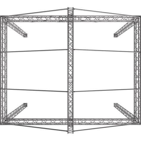Gable Roof Truss Design Stages With Gabled Roof Naxpro Truss