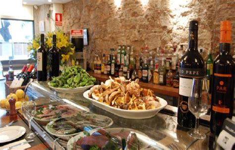 best restaurants in barcelona barcelona restaurants where to eat in barcelona rent a