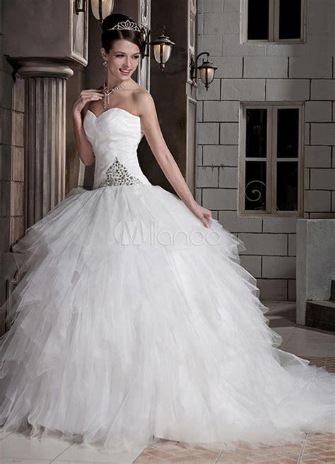 vestidos de novia velos ligas zapatos novias novias vestidos de novia velos ligas zapatos novias novias