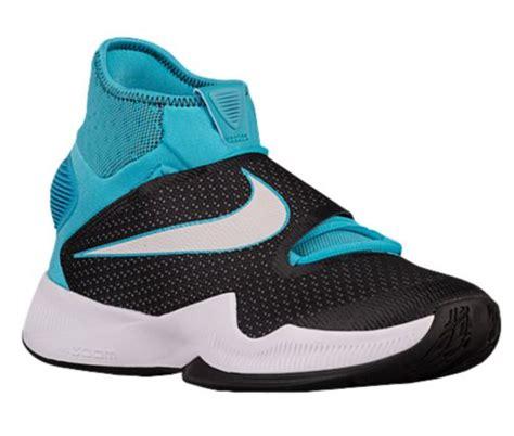 eastbay basketball shoes eastbay basketball shoes 28 images basketball shoes