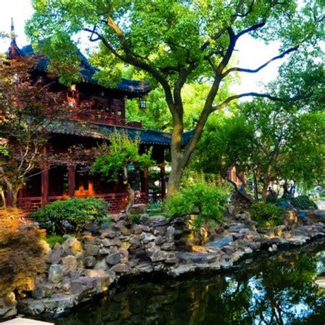 imagenes jardines mas hermosos mundo celebramos la primavera en los 7 jardines m 225 s bonitos del