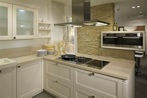 Attractive Cuisines Equipee Pas Cher #3: Stormer-Contura-module-cuisson.jpg