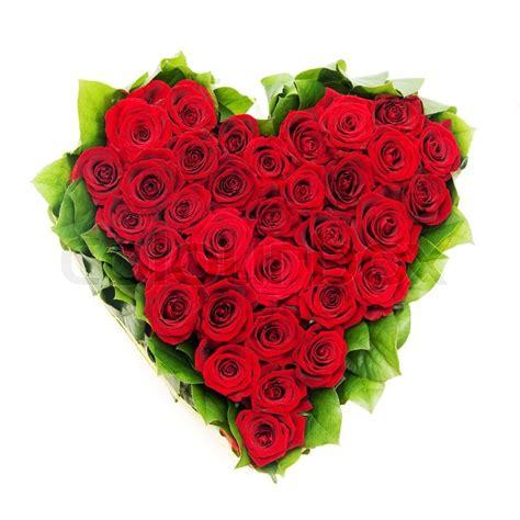 Bouquet Of Roses by Bouquet Of Roses Roses Stock Photo Colourbox