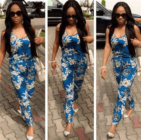 new ankara jumpsuit styles 50 beautiful jumpsuit ankara styles for the weekend ifashy