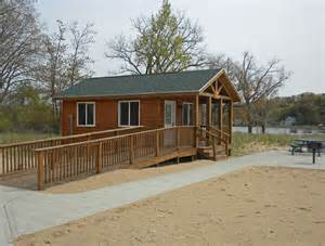 Picnic Table Rentals Michigan State Park Cabin Rentals Mymichigantrips Com