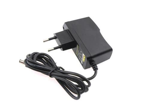 Adaptor 6v 2a Murah dc 6v 2a power supply 6v2a power adapter eu dc 5 5mm x 2 1m cy 62000 cyhx china