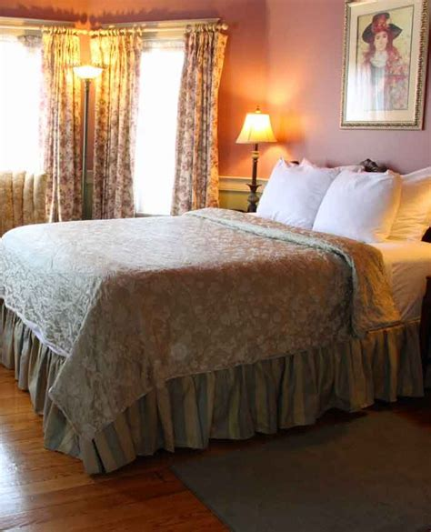 after eight bed and breakfast lancaster bed and breakfast specials lancaster county bed and breakfast inns association