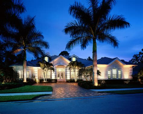 Landscape Lighting Naples Fl Naples Landscape Lighting Outdoor Lighting Perspectives Naples
