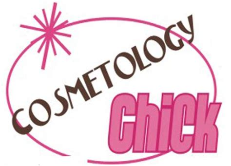 Cosmetology Images