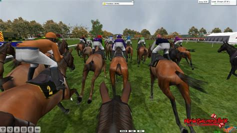 horse racing manager full version download starters orders 6 horse racing download free torrent