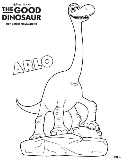 birthday dinosaur coloring page utah sweet savings the good dinosaur coloring pages