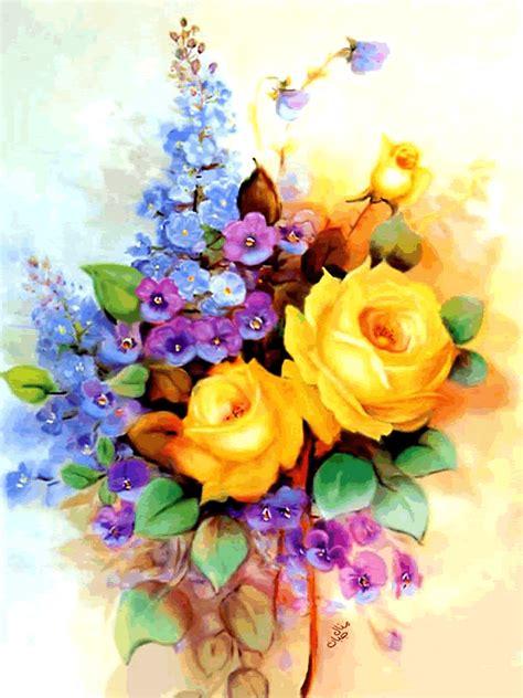 flores imagens e fotos para facebook pinterest whatsapp pgina 8 pintura flores imagens e fotos para facebook pinterest