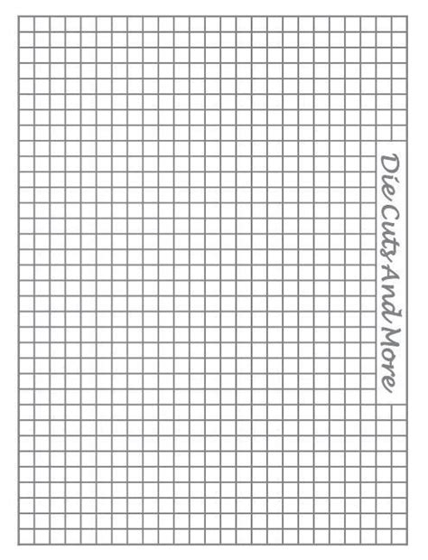 printable graph paper metric 1930 best images about template pictures on pinterest