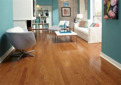Kitchen Cabinet Liquidators honey red oak engineered by schon hardwood flooring by