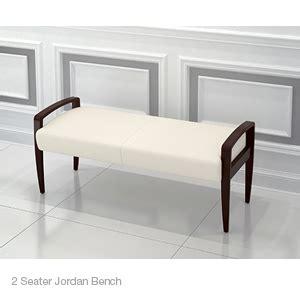 jordan bench krug healthcare jordan bench