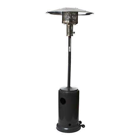 Jumbuck Patio Heater Bunnings Patio Heater Our Range The Widest Range Of Tools Lighting Gardening Products Pin By