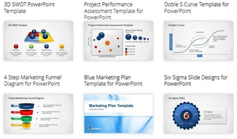 Impressive Powerpoint Template Designs That Will Blow You Away Powerpoint Presentation Impressive Powerpoint Templates