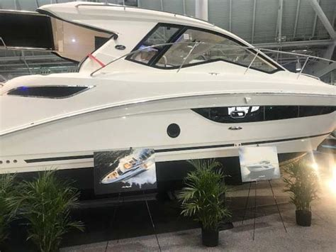 boat trader four winns 260 page 1 of 1 four winns boats for sale boattrader