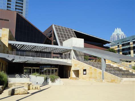 Modern Mansion Floor Plans File Austin City Hall Front Jpg Wikimedia Commons