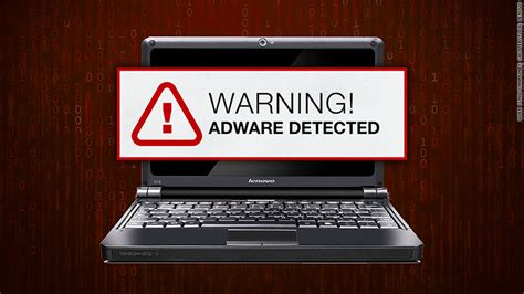 how to remove superfish malware from lenovo pcs lenovo slipped superfish malware into laptops