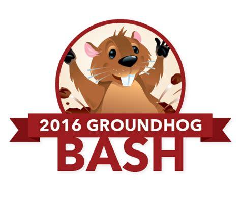 groundhog day calendar search results for calendar st aquinas parish