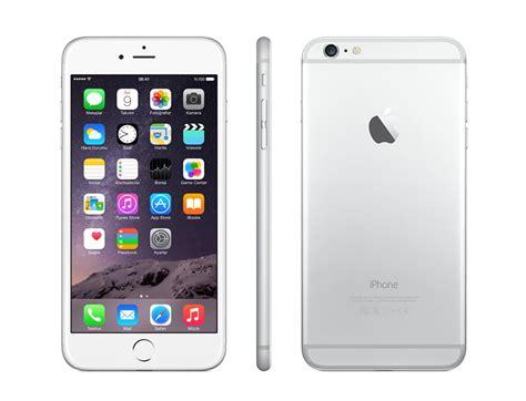 apple iphone   silver  gb  iphone pandit