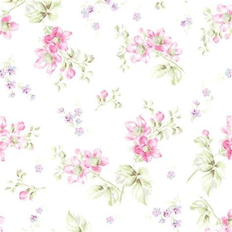 Renda Gyper Bunga Ivory 019 ashwell fabrics tela papel decorado