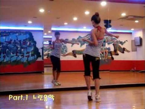 tutorial dance snsd snsd tell me your wish dance tutorial part1 youtube