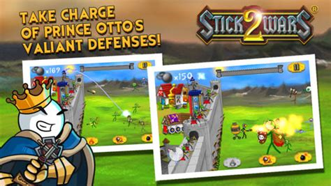 stick war apk stickwars 2 hack cheats mod apk