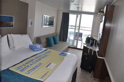 breakaway rooms ncl breakaway 7 days from new york to bermuda trip reports
