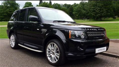 small engine service manuals 2012 land rover range rover sport auto manual 2012 land rover range rover sports owners manual land rover owners manual