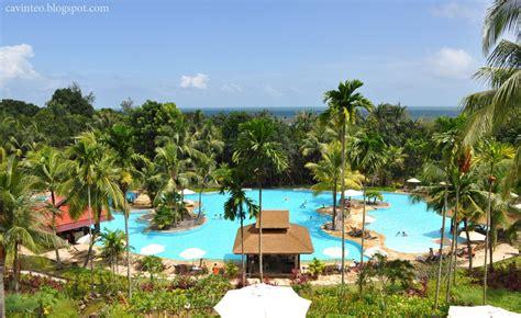 Bintan Top entree kibbles bintan lagoon resort my personal review bintan island indonesia