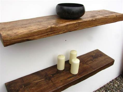 Where Can I Buy A Bookshelf Best 25 Wooden Floating Shelves Ideas Only On