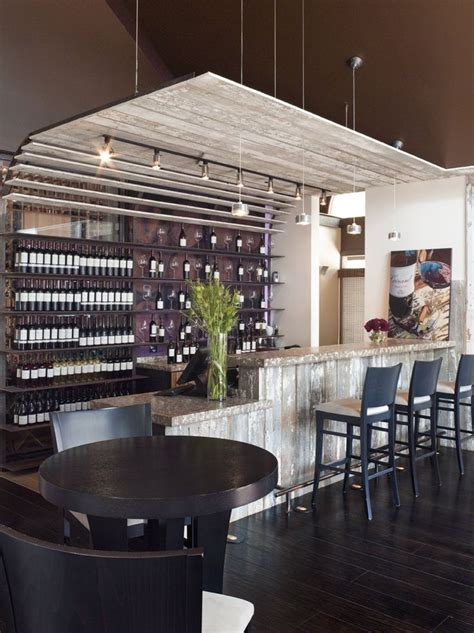 Seymour Unveils New Home Collection At Tavern On The Green In New York City by 40 Best Cool Looking Bars Images On Wine